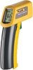 Infrared Thermometer -- Fluke-62