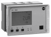 Control and Processing Unit -- TROVIS 5171 - Image