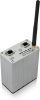 SNAP PAC Ethernet Brain -- SNAP-PAC-EB1-W - Image
