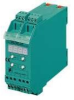 Frequency Converter with Direction and Synchronization Monitor -- KFU8-UFT-2.D.FA