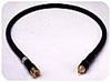 Flexible Cable -- Keysight Agilent HP 85134E