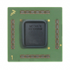 Embedded - Microprocessors -- MC7447ATHX1000NB-ND - Image