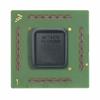 Embedded - Microprocessors -- MC7447AVU600NB-ND -Image