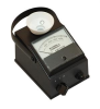 Myron L PoolMeter -- 512T5D