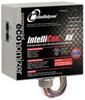 Eff,Control,Comm Refrigerator,Freezer -- 4HVK1