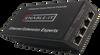 Gigabit PoE Ethernet CPE -- 870