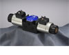 Proprtional Hydraulic Spool Control Valve -- VED03M Series - Image