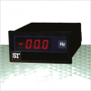 Digital Panel Meter -- Beta Hz