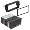 Panel Meters - Counters, Hour Meters -- RLC604-ND