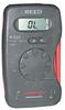 Multimeter, Pocket -- M320 - Image