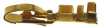 Automotive Connector Accessories -- 7455315