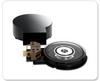 Encoder Module Series -- HS56A