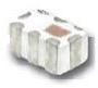 Diplexer -- 0967DP18A1795E