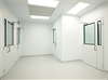 Modular Cleanroom Systems - Image