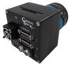 Embedded Vision Platform with CMV8000 8MP CMOSIS Image Sensor -- MityCAM-C8000