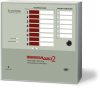 Fiber Optic Hot Spot Monitor and Controller for Power Transformers -- ThermAsset®2