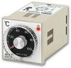 Basic Temperature Controllers -- E5C2