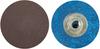 Metalite® R228 Speed-Lok TR Cloth -- 66261138099 - Image