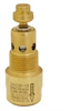 Scald Protection Valve -- IC/SP - Image