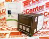 DANAHER CONTROLS 2230001 ( 1/4 DIN PID CONTROLLER, VOLTS / MA, 4-20 MA, NONE, NONE, NONE, 115 VAC INPUT & RELAYS, NONE ) - Image
