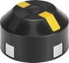 Position indicator -- SASF-S2-B-F-A34 -Image