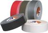 PC 622 Premium Grade Stucco Duct Tape -- PC 622 -Image