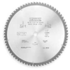 Steel Cutting Blade 14 In -- 1PX31