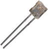 Laser Diodes, Modules -- 365-1146-ND -Image