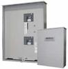 Generac Nexus Smart SwitchPro - 400 A Auto Transfer Switch -- Model RTSD400A3