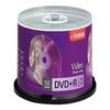 Imation - 50 x DVD+R - 4.7 GB 16x - spindle - storage media -- 17343