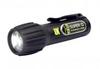 Lights > Super Q eLED Rechargeable - Image