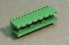 10.00mm Pin Spacing – Pluggable PCB Blocks -- PH06-10.00 -Image
