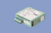 Signal Conditioner for Position Measurement -- MUP 080