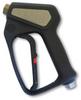 ST-2315 Spray Gun -- 202315510 - Image