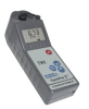 Myron L TechPro II Hydroponics pH Meter -- TH1H
