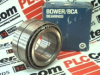 TAPERED ROLLER BEARING ASSEMBLY -- A22