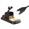 Soldering, Desoldering, Rework Products -- EB1500-ND -Image