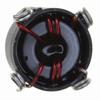 Common Mode Chokes -- CM6296-104-ND - Image