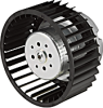 Centrifugal Forward Curved Fans -- R3G140-AW05-12 -Image