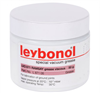 LEYBONOL Grease -- LVO 870