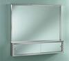 Bathroom Medicine Cabinet -- J1645P48CH -- View Larger Image