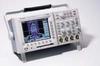 Digital Oscilloscope -- TDS3052
