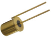 Acceleration and Shock Switch -- ASLS-15 -Image
