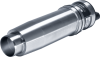 Compact Infrared Pyrometer -- M67S