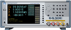 LCR Meter -- 6630E