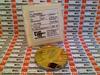 LASER MECH PLZRS0002 ( MIRROR ZERO SHIFT 2IN. DIA. WAVELENGTH 10.6UM ) -Image
