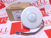 LEGRAND CI-200-1 ( OCCUPANCY SENSOR CEILING MOUNT INFARED 24VDC ) -Image