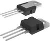 PMIC - Voltage Regulators - Linear -- MIC2940A-3.3BT-ND -Image