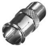 In Series Adapter -- RFF-1445-5 - Image