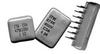 Film Capacitor -- 106K050CS4 - Image